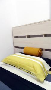 Brand New Town Villa Homestay @ Kampar [Near UTAR], Апартаменты  Kampar - big - 1
