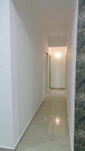 Brand New Town Villa Homestay @ Kampar [Near UTAR], Апартаменты  Kampar - big - 18