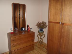Guesthouse AISI in Lagodekhi, Penziony  Lagodekhi - big - 19
