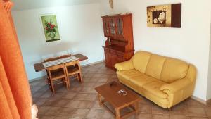Casa vacanze agrustos - AbcAlberghi.com