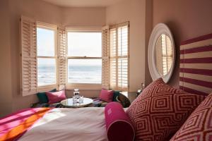 Brighton Harbour Hotel (1 of 58)