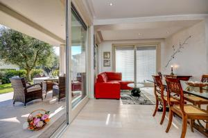 My Garda Holiday Exclusive Home - AbcAlberghi.com