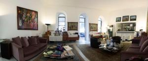Villa Pirandello - AbcAlberghi.com