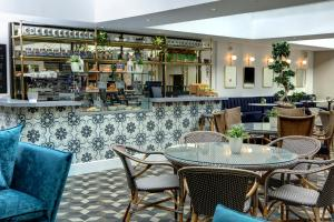 DoubleTree by Hilton York, Hotels  York - big - 62