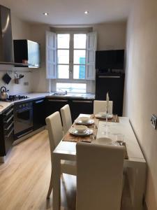 Casa Jaco - AbcAlberghi.com