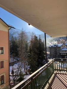 A bright flat at Limone P. - Apartment - Limone Piemonte