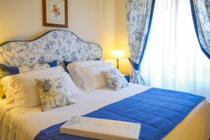Hotel Villa Cimbrone (11 of 132)