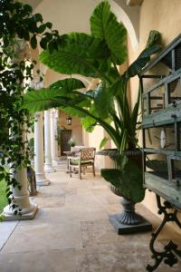 Jardins Secrets (11 of 40)