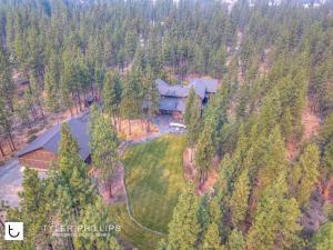 Canyon Ranch, Дома для отпуска  Бенд - big - 6