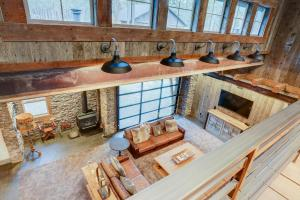 Canyon Ranch, Дома для отпуска  Бенд - big - 8