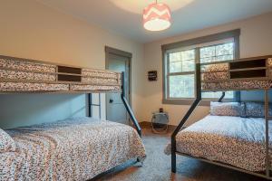 Canyon Ranch, Дома для отпуска  Бенд - big - 48