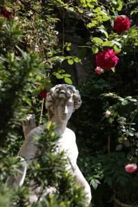 Jardins Secrets (3 of 40)