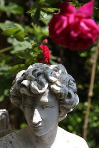 Jardins Secrets (15 of 40)
