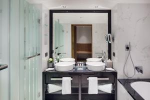 Premium Grand Deluxe Double Room