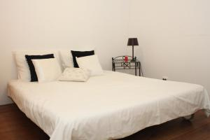 Apartment StayWell Amsterdam, Bed & Breakfast  Amsterdam - big - 18