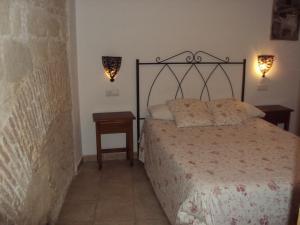 Hostal Fenix, Affittacamere  Jerez de la Frontera - big - 26