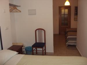 Hostal Fenix, Affittacamere  Jerez de la Frontera - big - 6