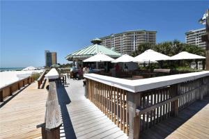 Silver Shells St. Croix 202 - 2 Bedroom Condo at Silver Shells Resort, Ferienhäuser  Destin - big - 13