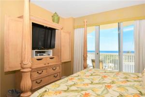 Silver Shells St. Croix 406 - 3 Bedroom Condo at Silver Shells Resort, Nyaralók  Destin - big - 2