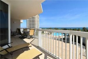 Silver Shells St. Croix 406 - 3 Bedroom Condo at Silver Shells Resort, Holiday homes  Destin - big - 4