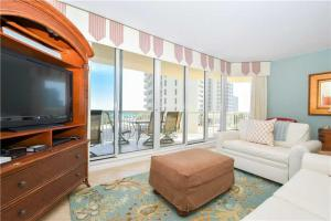 Silver Shells St. Croix 406 - 3 Bedroom Condo at Silver Shells Resort, Holiday homes  Destin - big - 1