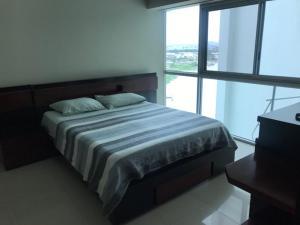 Riverfront 1 Guayaquil Ecuador, Apartmanok  Guayaquil - big - 18