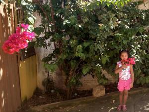 Adubai Hostel, Hostely  Alto Paraíso de Goiás - big - 21
