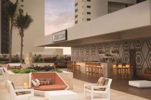 Hyatt Ziva Cancun (13 of 41)