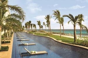Hyatt Ziva Cancun (2 of 41)