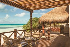 Hyatt Ziva Cancun (24 of 41)