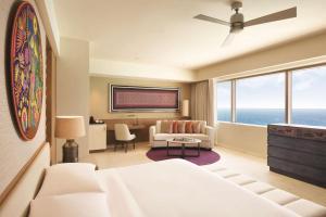 Hyatt Ziva Cancun (8 of 41)