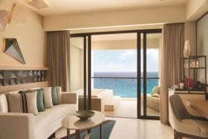 Hyatt Ziva Cancun (9 of 41)