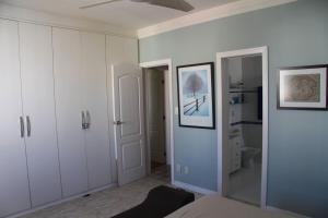 Condo Closed to Beach, Appartamenti  Salvador - big - 3