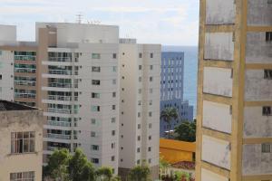 Condo Closed to Beach, Appartamenti  Salvador - big - 2