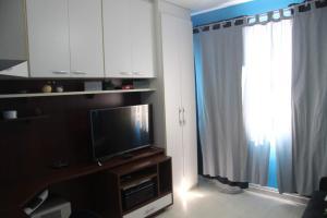 Condo Closed to Beach, Appartamenti  Salvador - big - 6