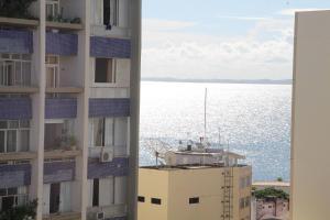 Condo Closed to Beach, Appartamenti  Salvador - big - 9
