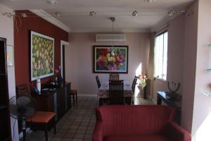 Condo Closed to Beach, Appartamenti  Salvador - big - 7