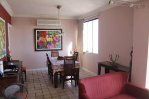 Condo Closed to Beach, Appartamenti  Salvador - big - 5