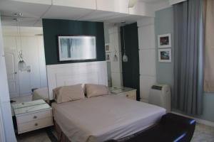 Condo Closed to Beach, Appartamenti  Salvador - big - 12