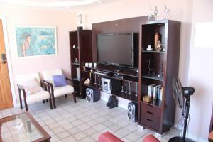Condo Closed to Beach, Appartamenti  Salvador - big - 14