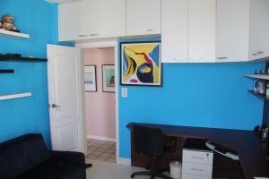 Condo Closed to Beach, Appartamenti  Salvador - big - 15