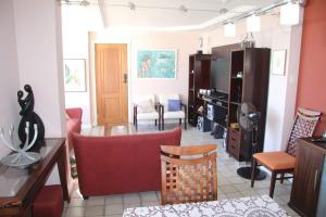 Condo Closed to Beach, Appartamenti  Salvador - big - 16
