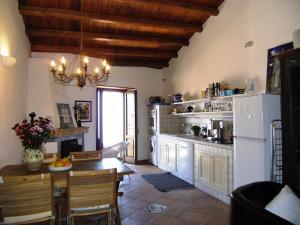 'Casa La Zagara' - AbcAlberghi.com