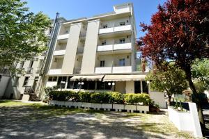 Hotel Marika - AbcAlberghi.com