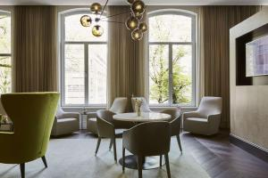 Hyatt Regency Amsterdam (14 of 26)
