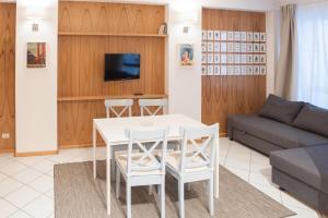 Holiday Home in Taormina Heart - AbcAlberghi.com