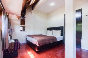 Pele Guesthouse, Penzióny  Bandung - big - 25