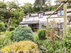 Riverside Cottage, Tywyn