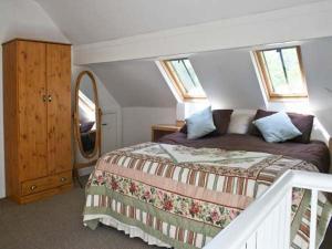 Kingfisher Cottage, Pickering