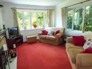 Cherry Tree Cottage, Keighley